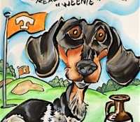 pet-caricatures-moonshine