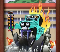 bandimere-jeep_0