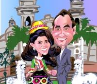 pruvian-wedding-2