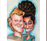 mixed-race-couple