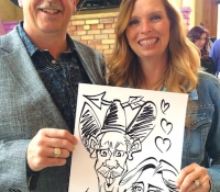 wedding-reception-caricatures-416