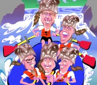 colorado-rafting