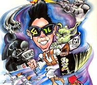starwars-theme-caricature