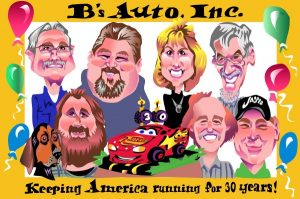 auto-shop-30-years