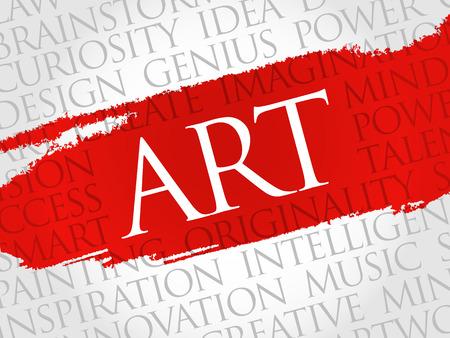 Famous Caricature Artists